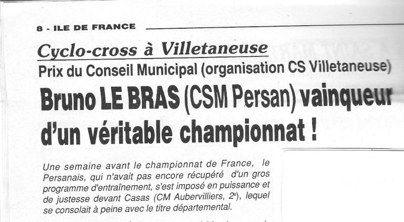 CSM.Persan. BIC. Toute une époque de janvier 1984 à janvier 1990 - Page 35 1990_025