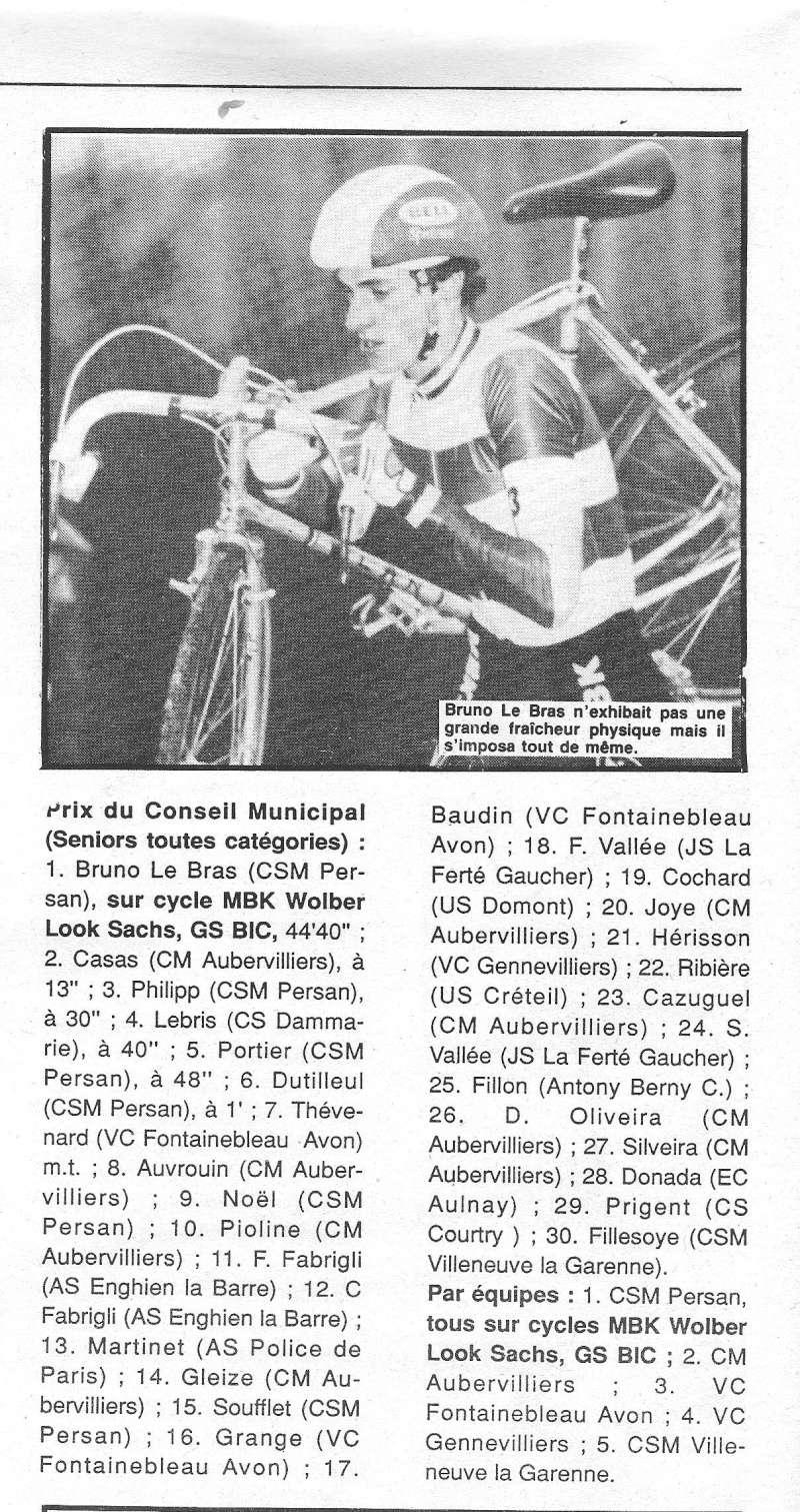 CSM.Persan. BIC. Toute une époque de janvier 1984 à janvier 1990 - Page 35 1990_026