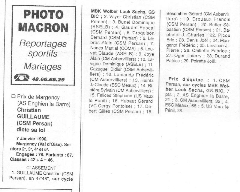 CSM.Persan. BIC. Toute une époque de janvier 1984 à janvier 1990 - Page 35 1990_030