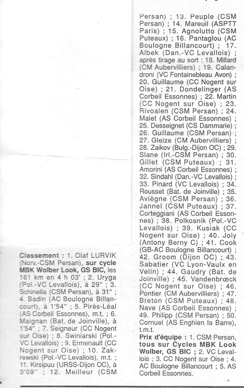 CSM.Persan. BIC. Toute une époque de janvier 1990 à novembre 2007 - Page 2 1990_108