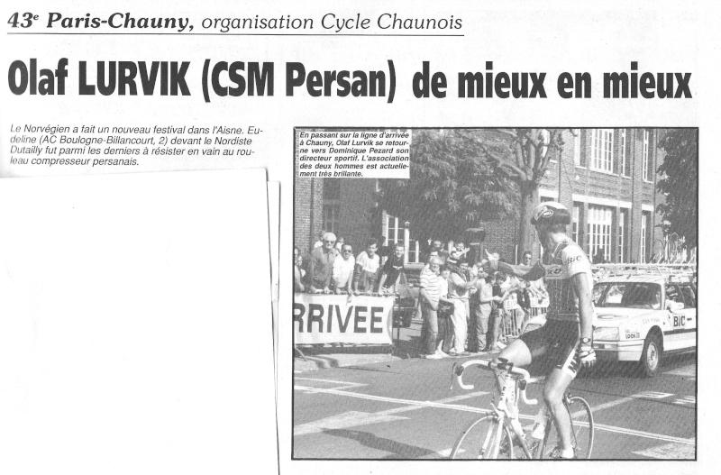CSM.Persan. BIC. Toute une époque de janvier 1990 à novembre 2007 - Page 2 1990_110