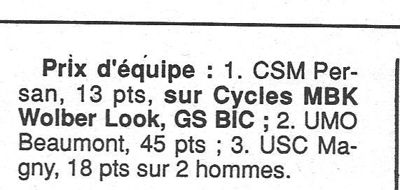 CSM.Persan. BIC. Toute une époque de janvier 1990 à novembre 2007 - Page 2 1990_117