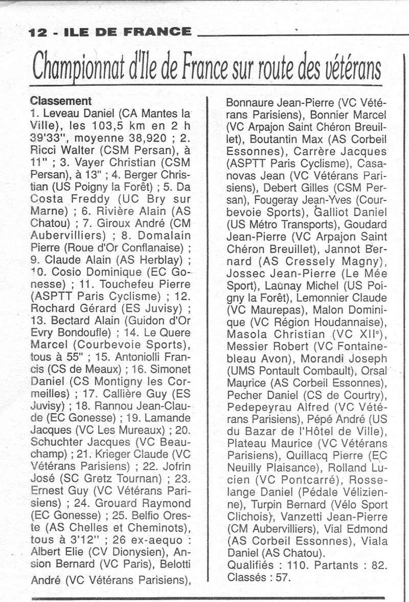 CSM.Persan. BIC. Toute une époque de janvier 1990 à novembre 2007 - Page 2 1990_119
