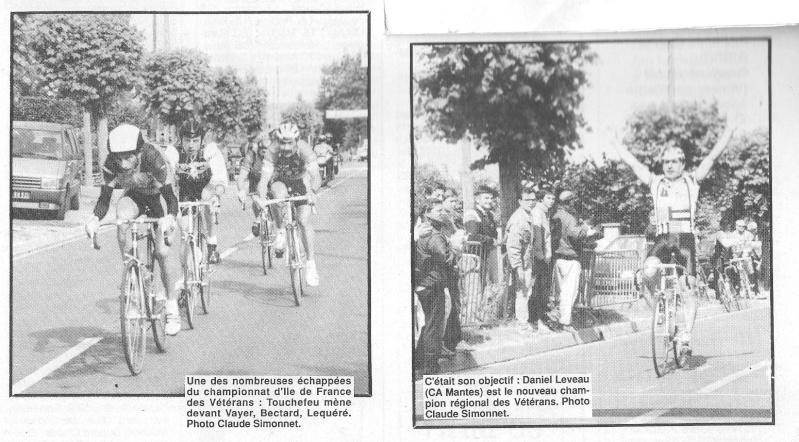 CSM.Persan. BIC. Toute une époque de janvier 1990 à novembre 2007 - Page 2 1990_120