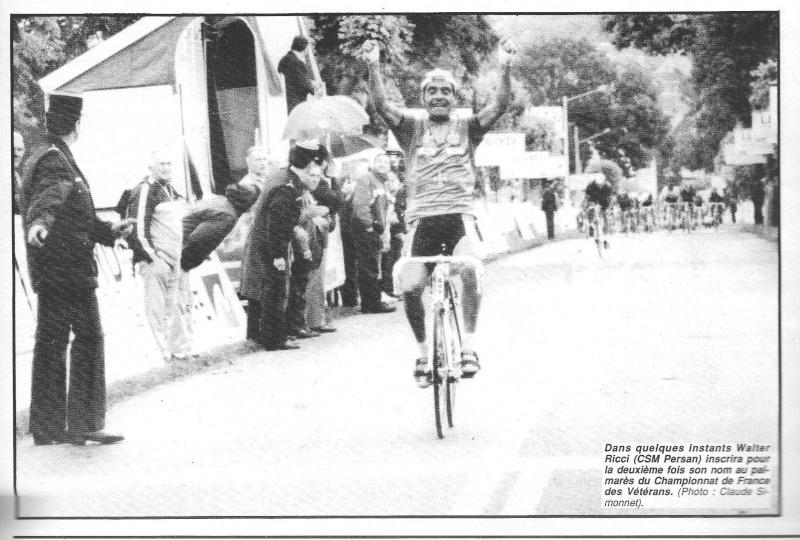 CSM.Persan. BIC. Toute une époque de janvier 1990 à novembre 2007 - Page 2 1990_129