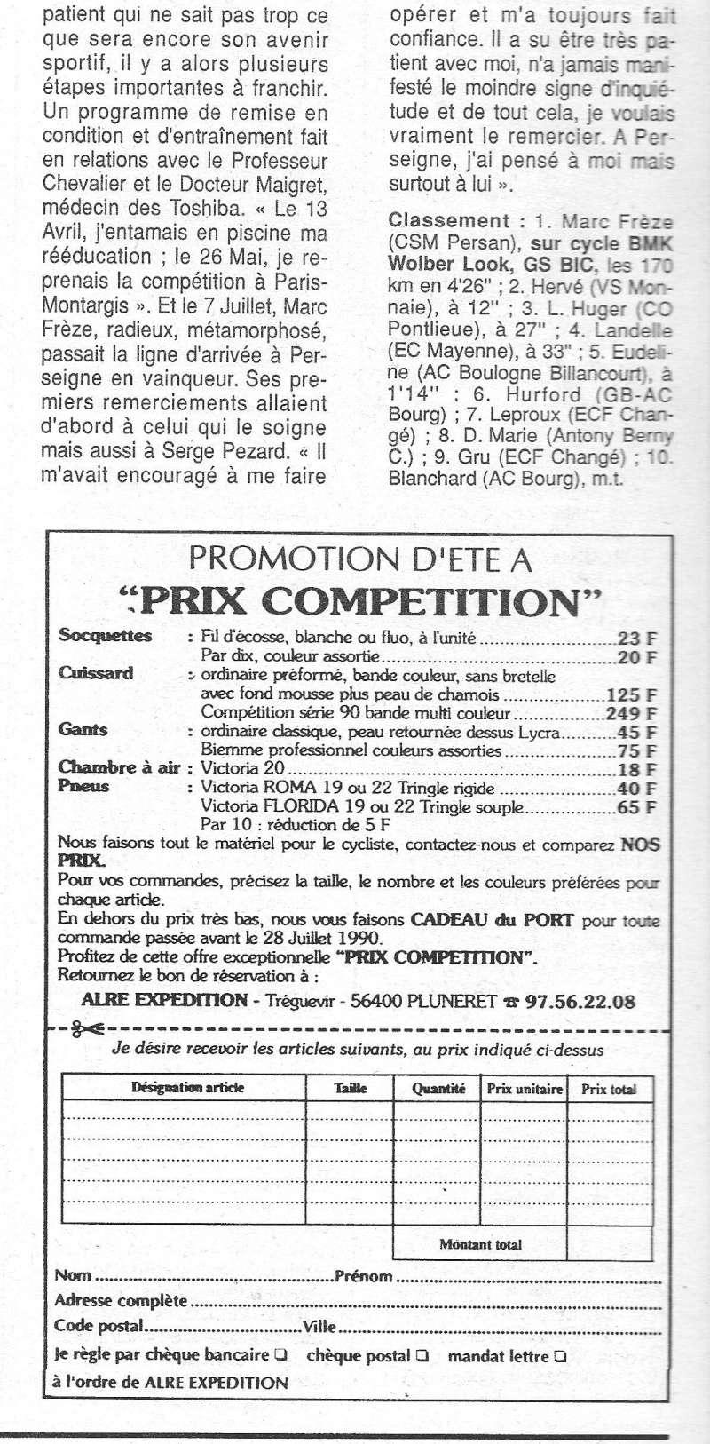 CSM.Persan. BIC. Toute une époque de janvier 1990 à novembre 2007 - Page 2 1990_149