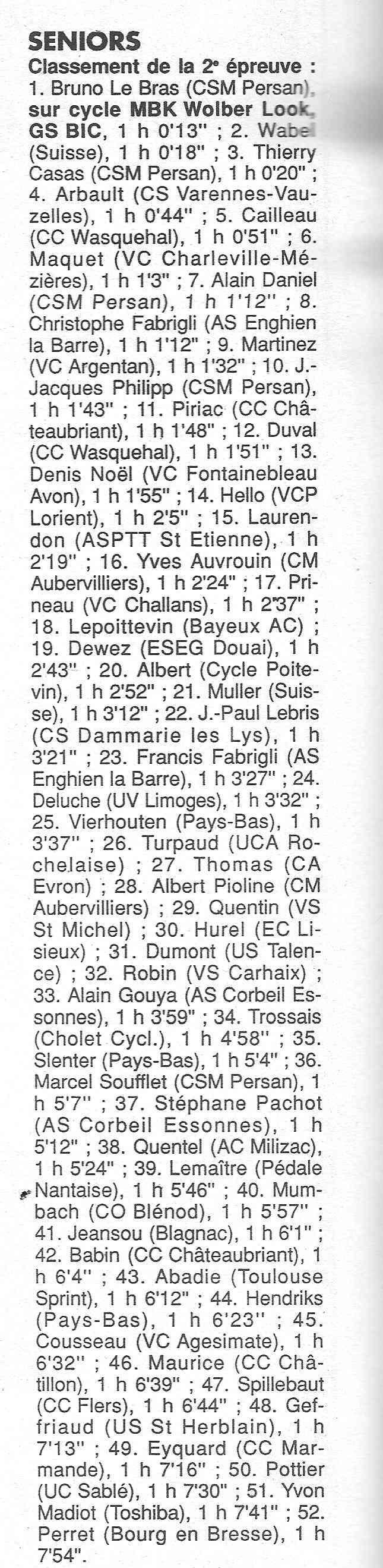 CSM.Persan. BIC. Toute une époque de janvier 1990 à novembre 2007 - Page 4 1990_198