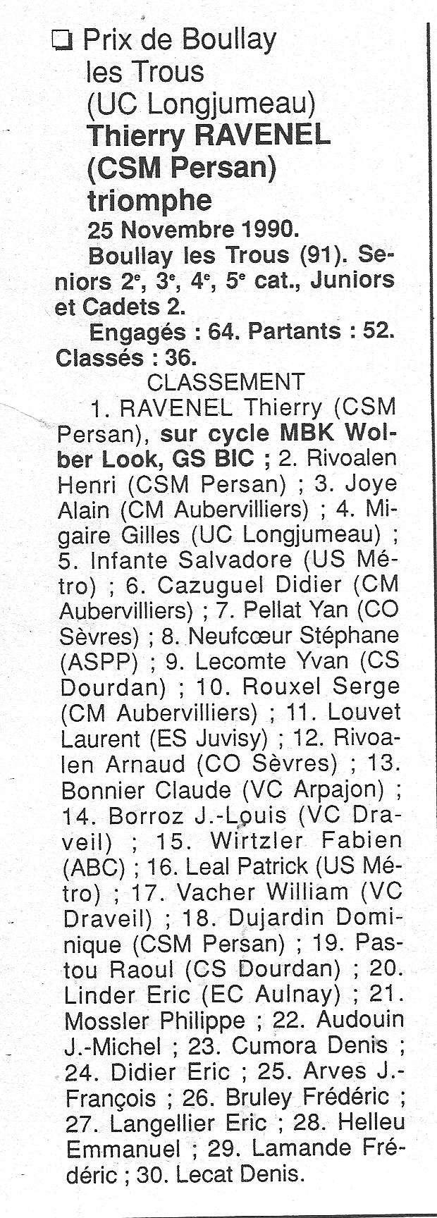 CSM.Persan. BIC. Toute une époque de janvier 1990 à novembre 2007 - Page 4 1990_208