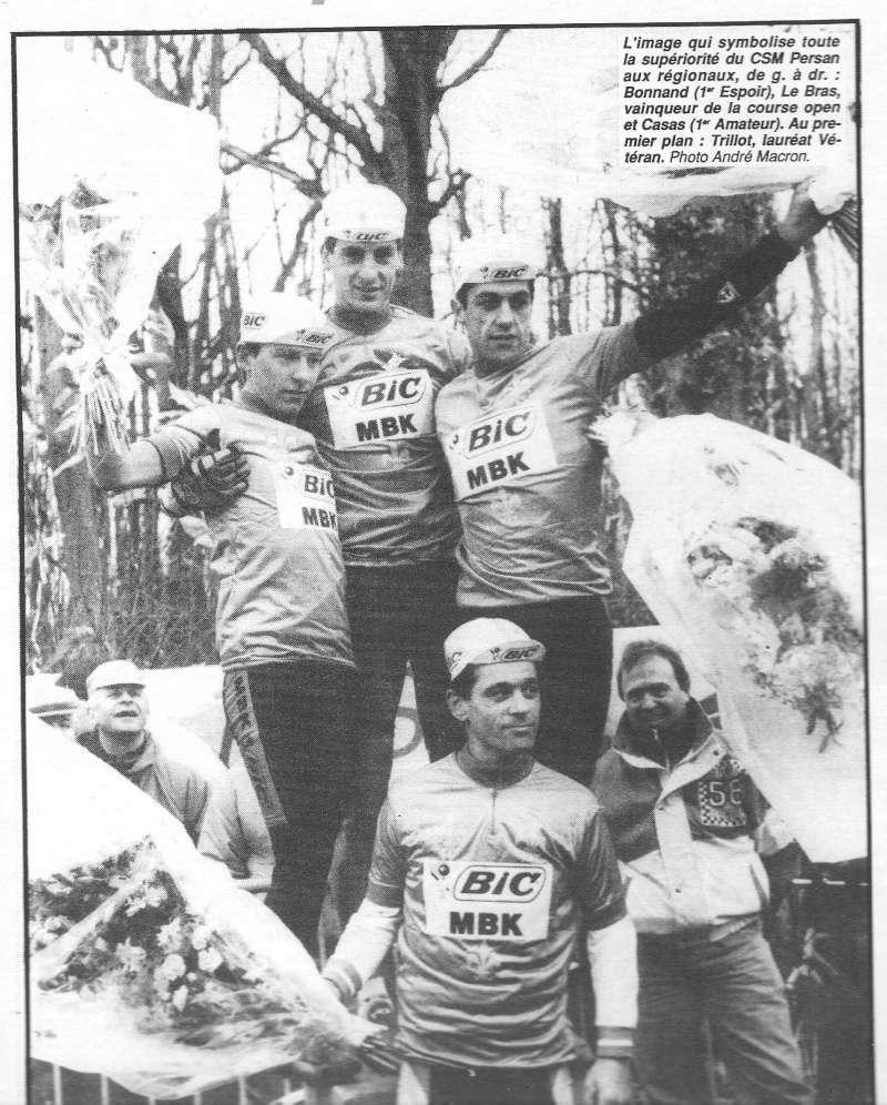 CSM.Persan. BIC. Toute une époque de janvier 1990 à novembre 2007 - Page 4 1990_214