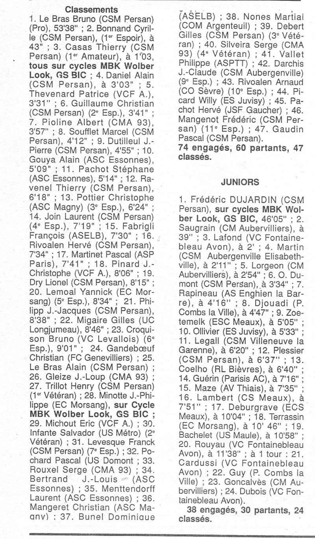 CSM.Persan. BIC. Toute une époque de janvier 1990 à novembre 2007 - Page 4 1990_216