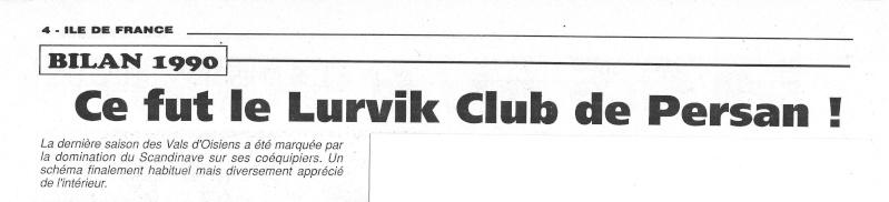 CSM.Persan. BIC. Toute une époque de janvier 1990 à novembre 2007 - Page 4 1990_224