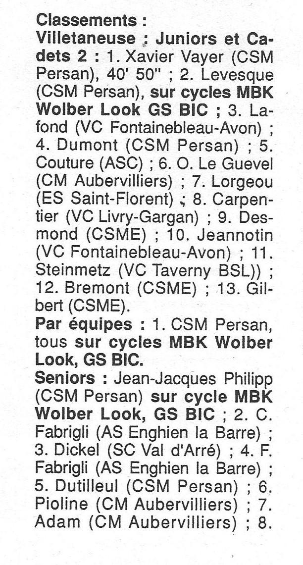 CSM.Persan. BIC. Toute une époque de janvier 1990 à novembre 2007 - Page 4 1990_233