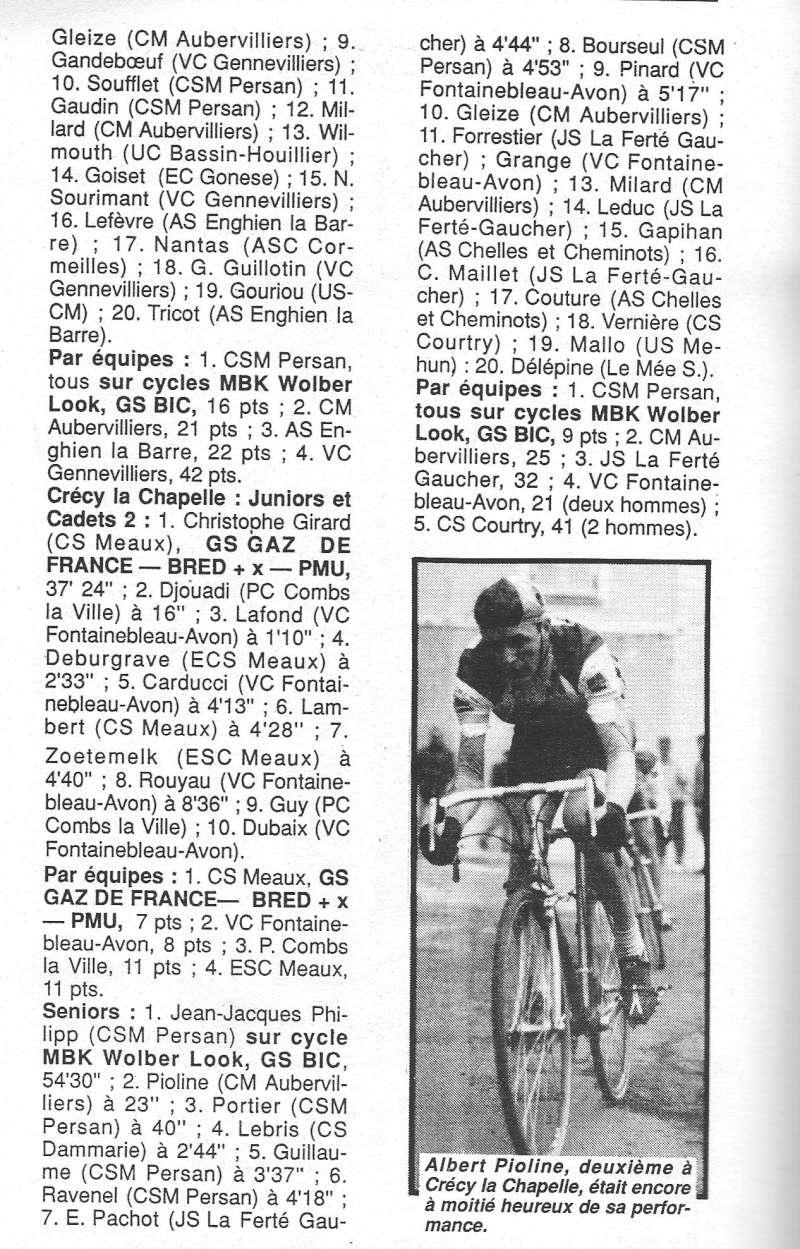 CSM.Persan. BIC. Toute une époque de janvier 1990 à novembre 2007 - Page 4 1990_234