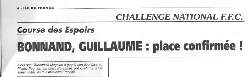 CSM.Persan. BIC. Toute une époque de janvier 1990 à novembre 2007 - Page 4 1991_017