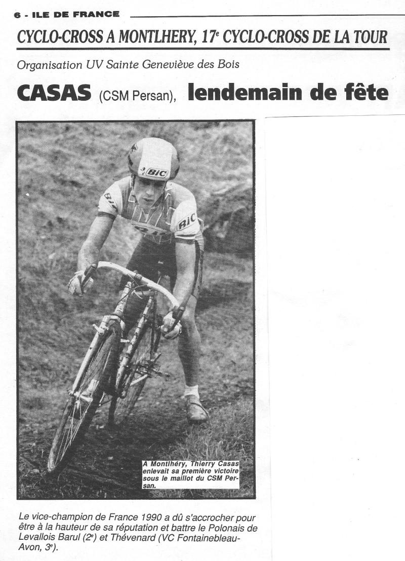 CSM.Persan. BIC. Toute une époque de janvier 1990 à novembre 2007 - Page 4 1991_025