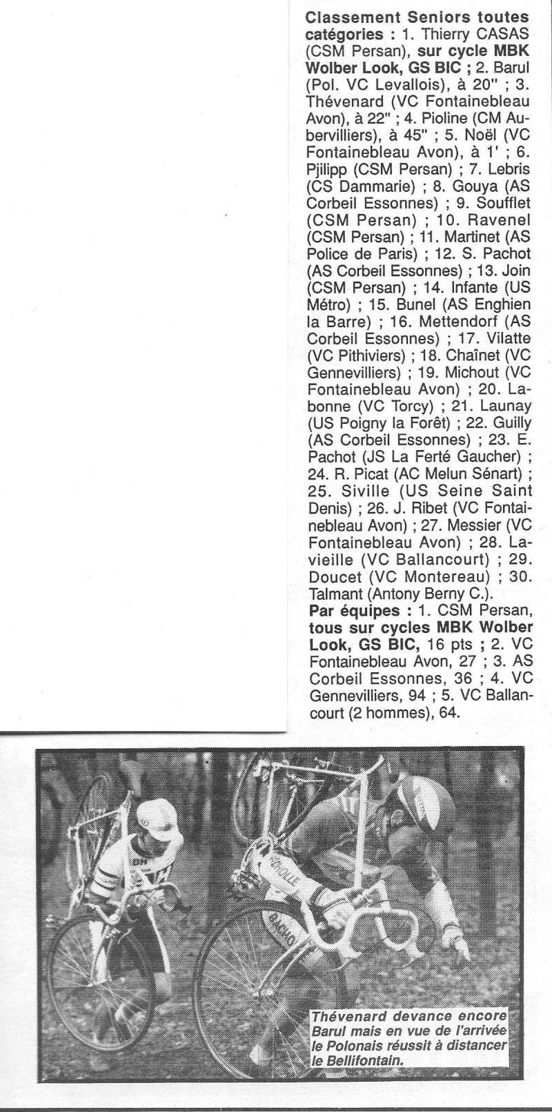 CSM.Persan. BIC. Toute une époque de janvier 1990 à novembre 2007 - Page 4 1991_026