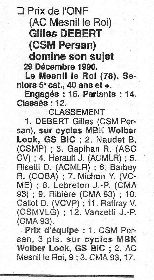 CSM.Persan. BIC. Toute une époque de janvier 1990 à novembre 2007 - Page 5 1991_027