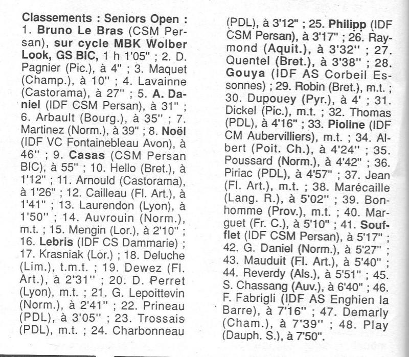 CSM.Persan. BIC. Toute une époque de janvier 1990 à novembre 2007 - Page 5 1991_035