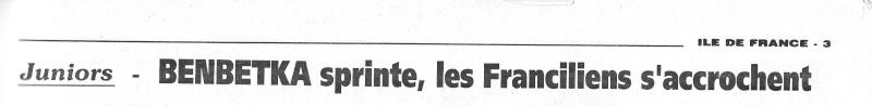 CSM.Persan. BIC. Toute une époque de janvier 1990 à novembre 2007 - Page 5 1991_036