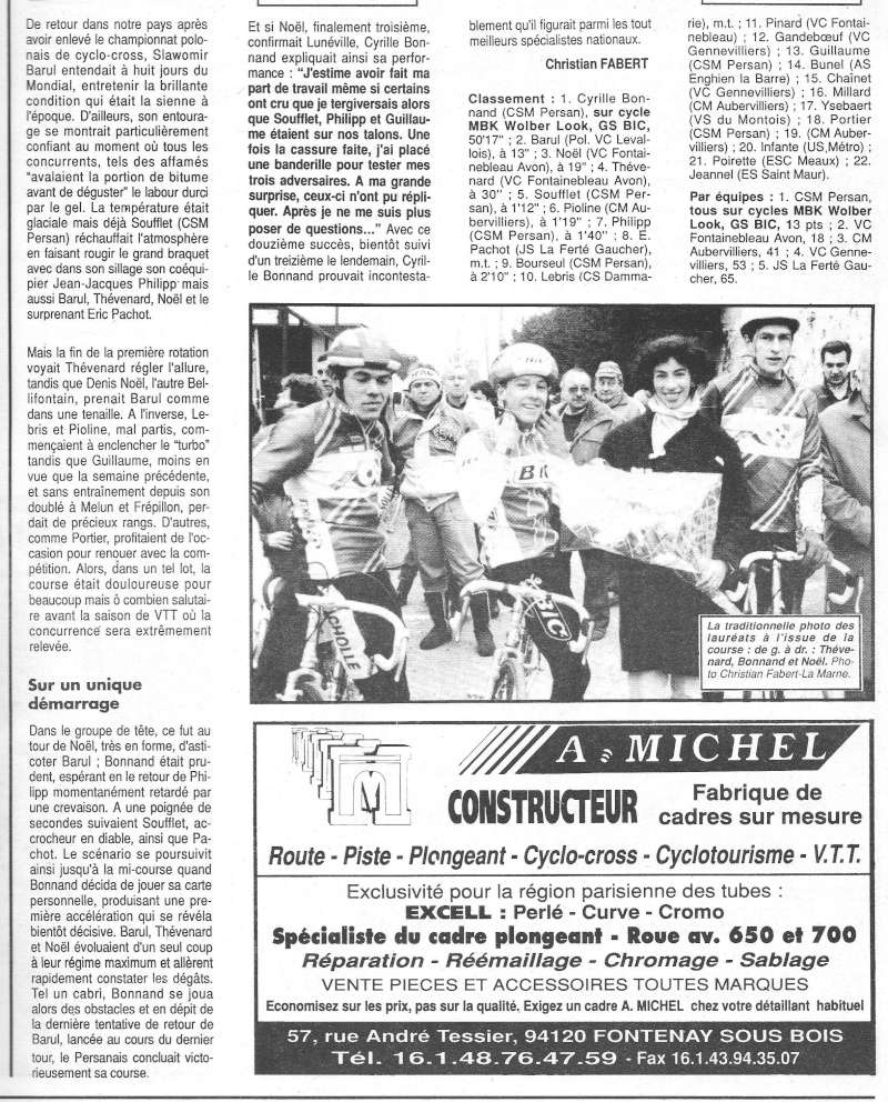 CSM.Persan. BIC. Toute une époque de janvier 1990 à novembre 2007 - Page 5 1991_051
