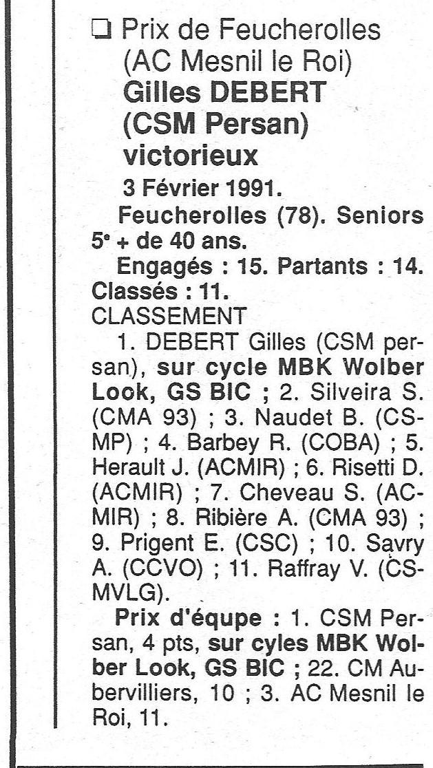 CSM.Persan. BIC. Toute une époque de janvier 1990 à novembre 2007 - Page 5 1991_060