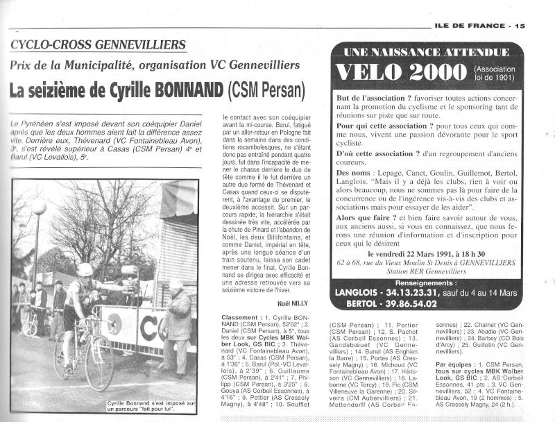 CSM.Persan. BIC. Toute une époque de janvier 1990 à novembre 2007 - Page 6 1991_065