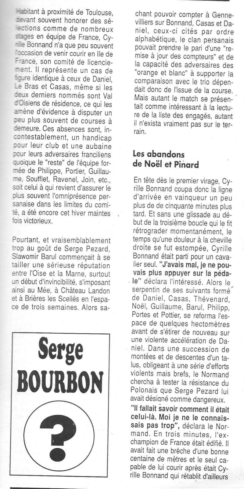 CSM.Persan. BIC. Toute une époque de janvier 1990 à novembre 2007 - Page 6 1991_066
