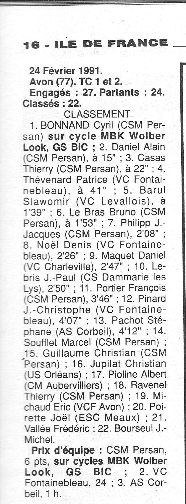CSM.Persan. BIC. Toute une époque de janvier 1990 à novembre 2007 - Page 6 1991_068