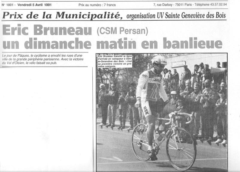 CSM.Persan. BIC. Toute une époque de janvier 1990 à novembre 2007 - Page 6 1991_080