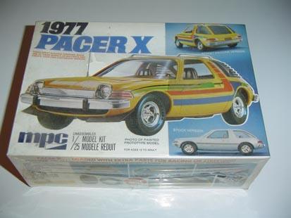 Recherche AMC Pacer K1977a10