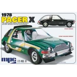 Recherche AMC Pacer Maquet10