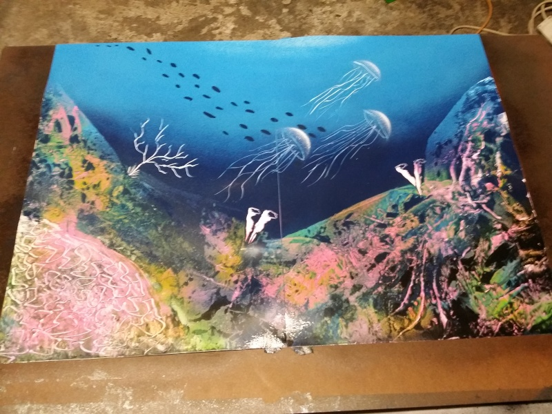 tableau spraystrong91 20151211