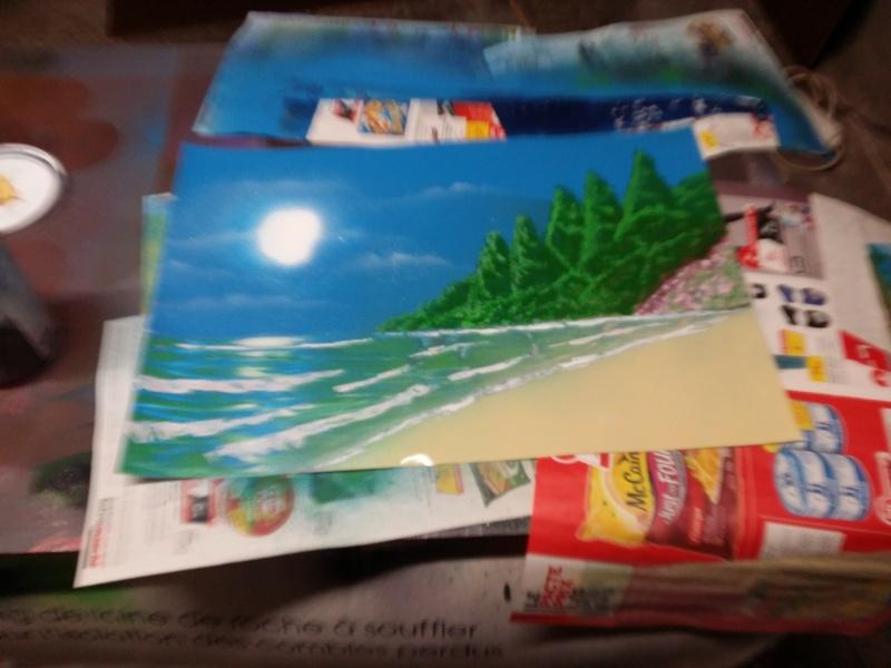 tableau spraystrong91 20151213