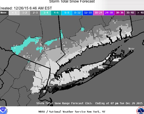 Tues Dec 29th Event - Last Winter Storm of 2015  - Page 4 Image10