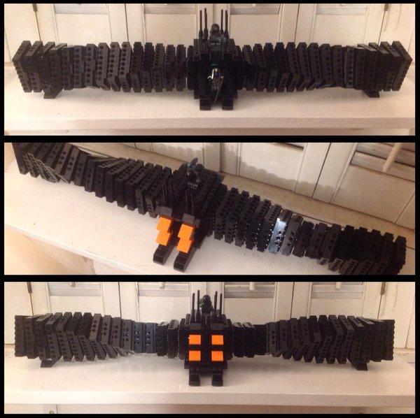 Réalisations en Lego Ce3nsc10