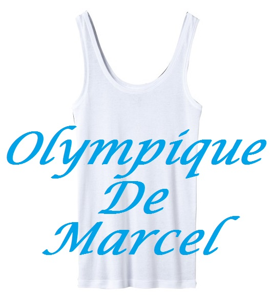 Images, Photos, Vidéos WTF Olympi10
