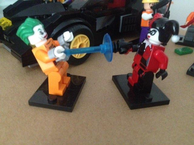 Réalisations en Lego Zoom_j10