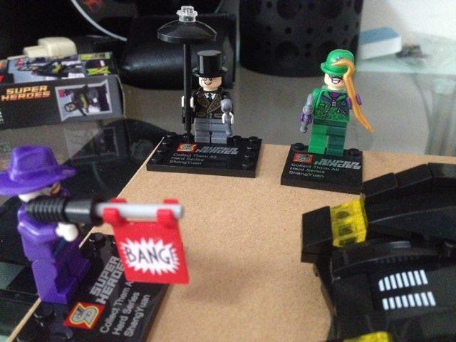 Réalisations en Lego Zoom_m10