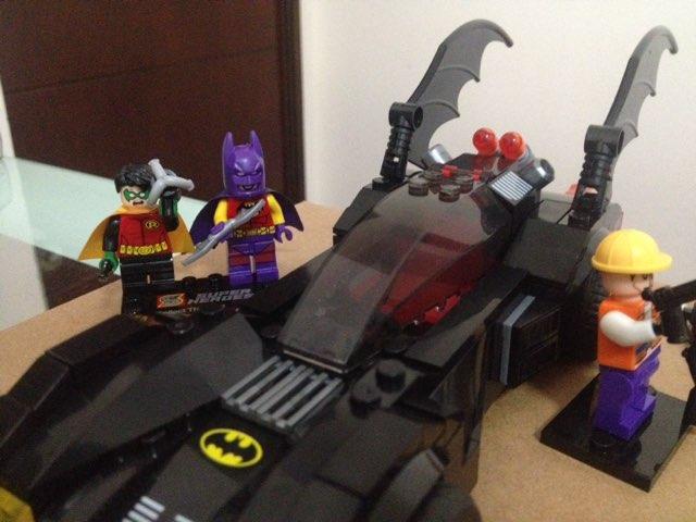 Réalisations en Lego Zoom_v10