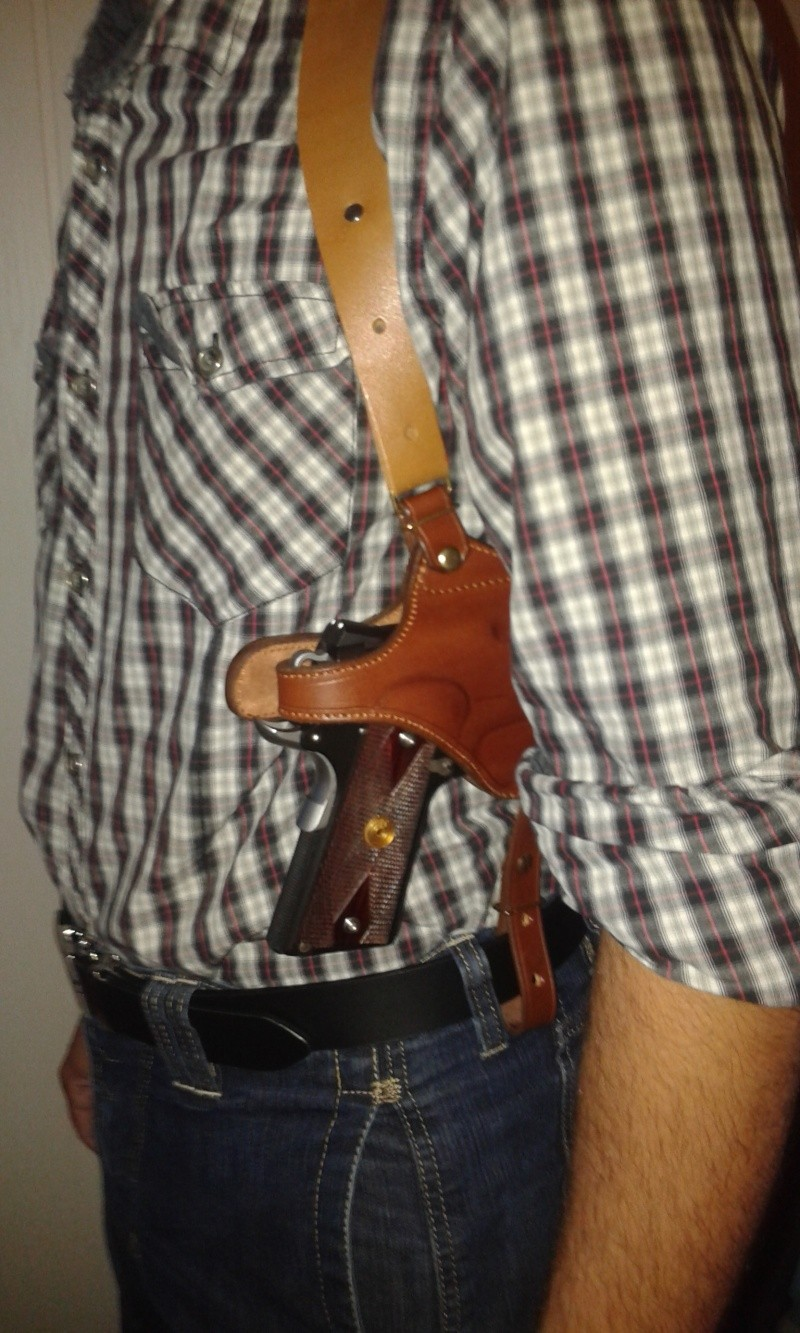 holster miami la sellerie du thymerais 20151127