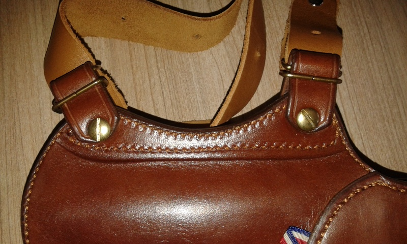holster miami la sellerie du thymerais 20151135