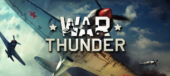 Escadron francophone war thunder GC29A