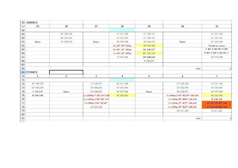 Julot ---) Progresser en haussant la vma après avoir visiter la zone 70-80%  - Page 4 Julot210