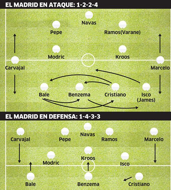 Zinedine Zidane - Page 7 14524210