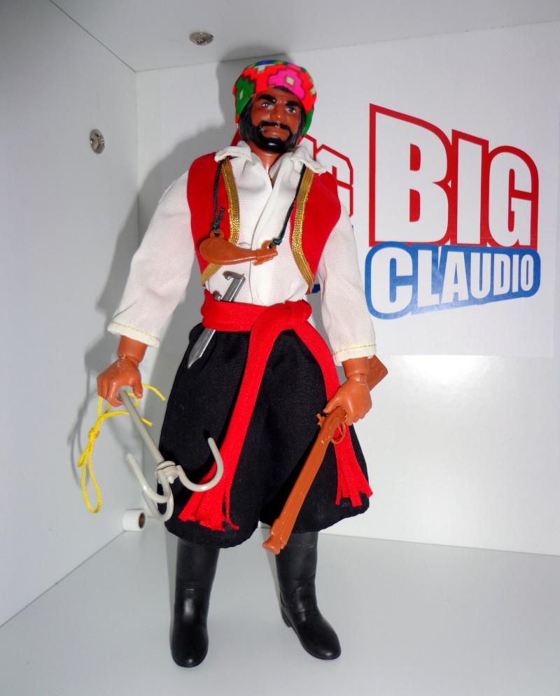 Collezione Big Claudio Bucani10