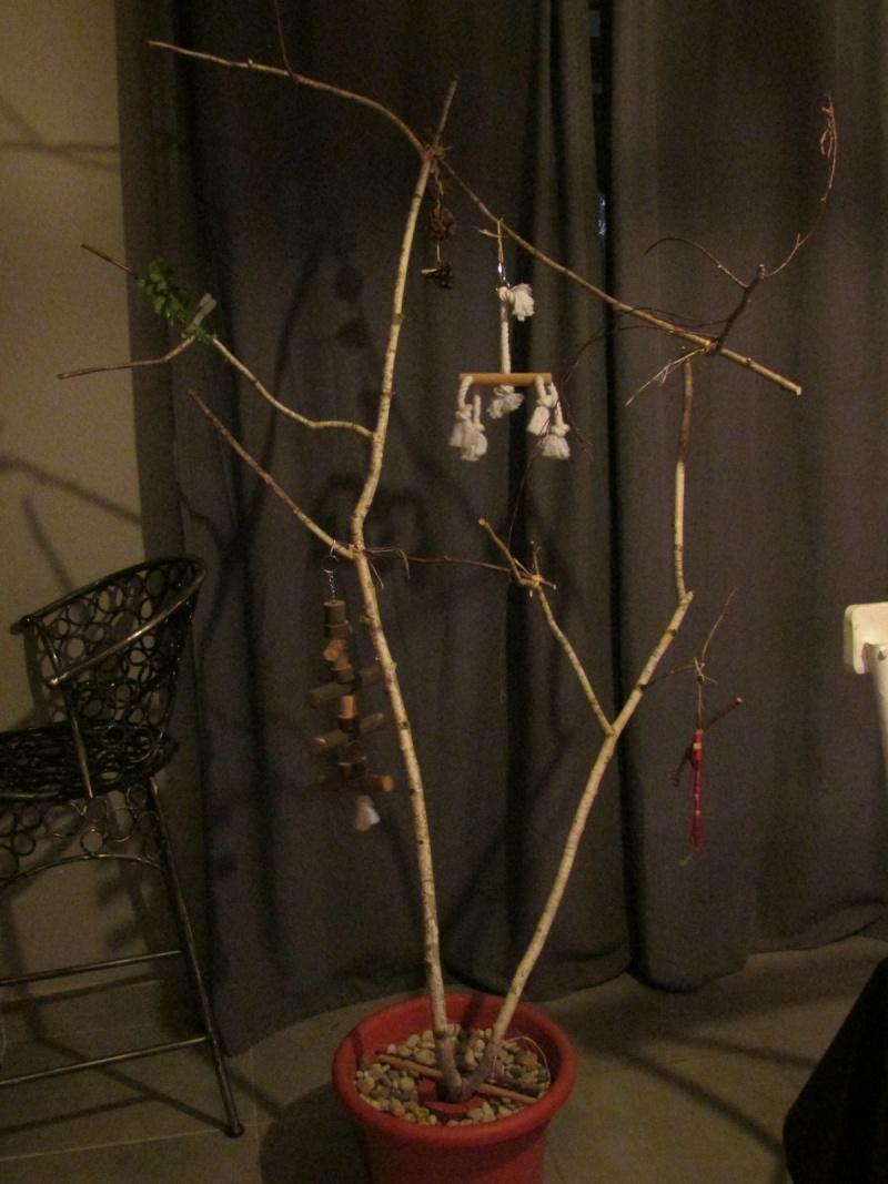nouvel arbre  Img_5510