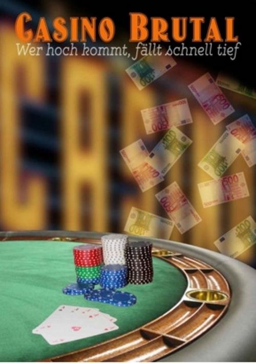 Bücher-Stube Casino10