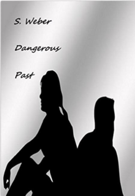 Dangerous Past - Teil 1 Danger10
