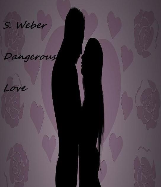 Bücher-Stube Danger12