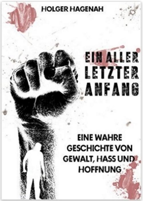 Bücher-Stube Holger10